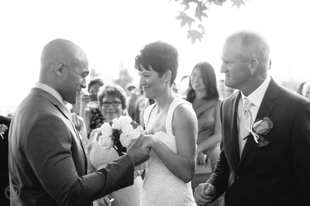 Michael and Karlie Goodman, Bakersfield wedding, California, CA, lifestyle christian wedding, tommy huynh