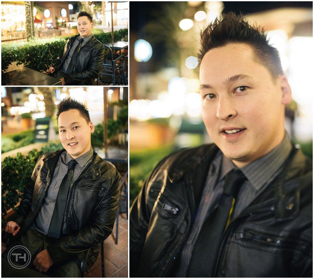 2013-11-05_0004.jpg