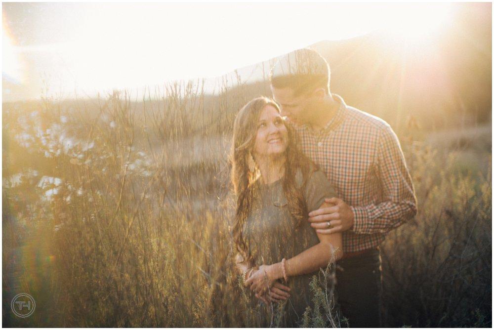 Eli Murray, Weddings, Leslie, Little Rock, Arkansas, Nashville, Tennessee, Orange County, SoCal, Southern California, ortega, highway, hwy, 74, casper's park, portraits