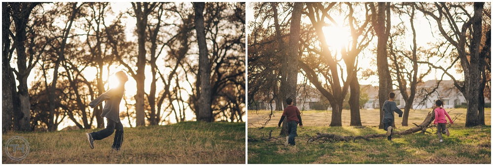 family, niece, nephew, love, portraits, roseville, citrus heights, sacramento, nikon, tommy huynh, kids, child, children