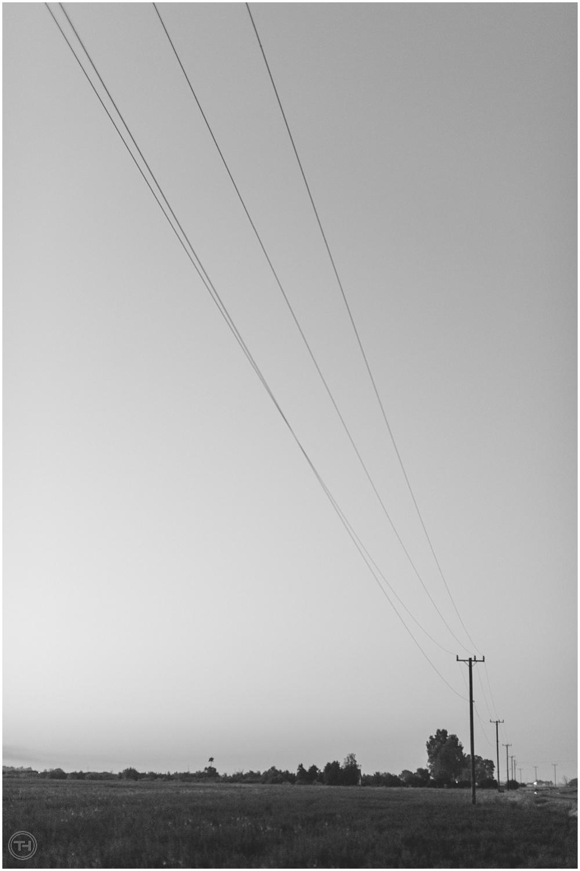 2014-04-30_0076.jpg
