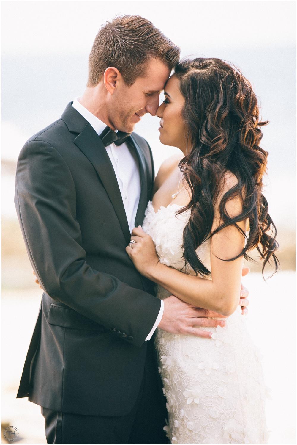 Austin Mariah Wedding Laguna Beach California Photographer-103.jpg