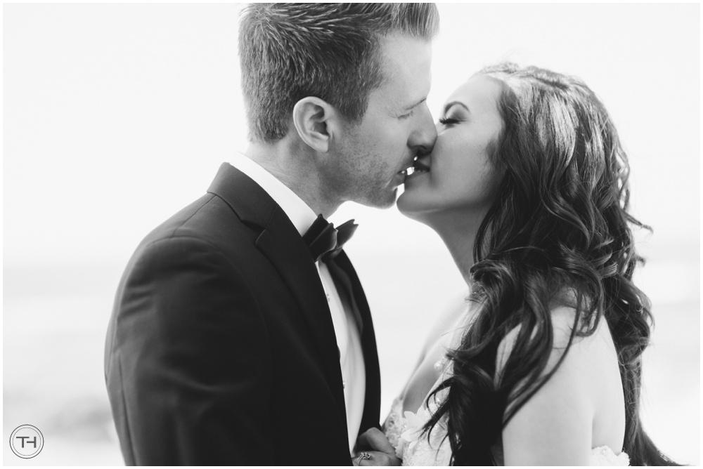 Austin Mariah Wedding Laguna Beach California Photographer-114.jpg