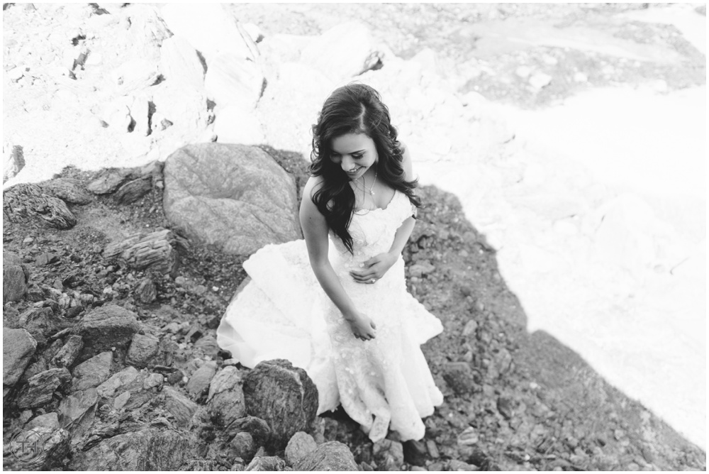 Austin Mariah Wedding Laguna Beach California Photographer-125.jpg