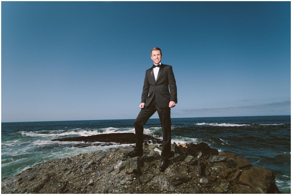 Austin Mariah Wedding Laguna Beach California Photographer-129.jpg