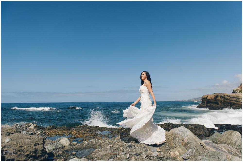 Austin Mariah Wedding Laguna Beach California Photographer-135.jpg