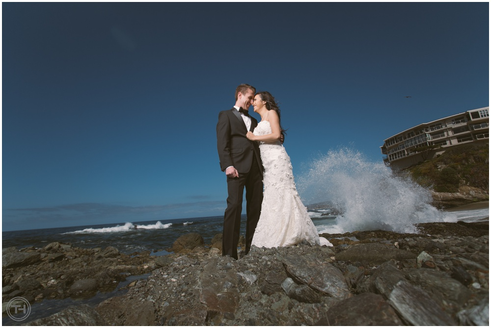 Austin Mariah Wedding Laguna Beach California Photographer-140.jpg