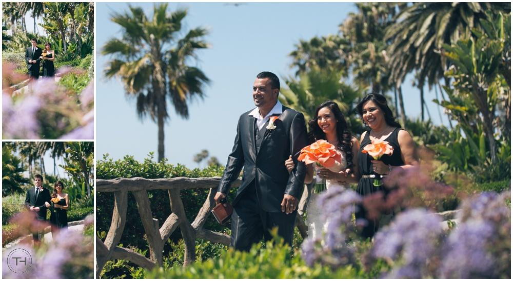 Austin Mariah Wedding Laguna Beach California Photographer-173.jpg