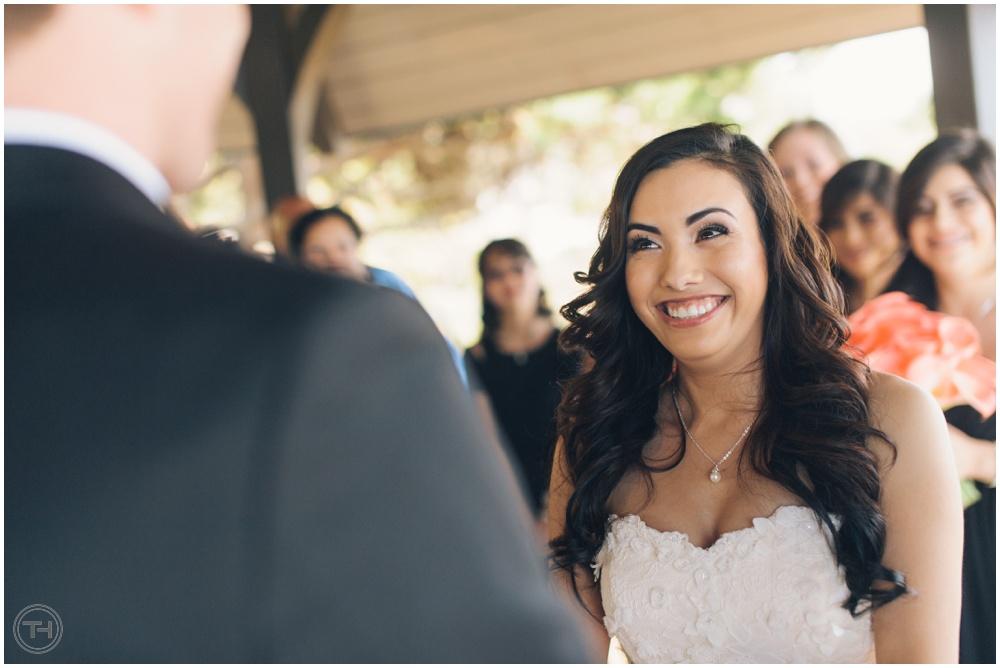Austin Mariah Wedding Laguna Beach California Photographer-191.jpg