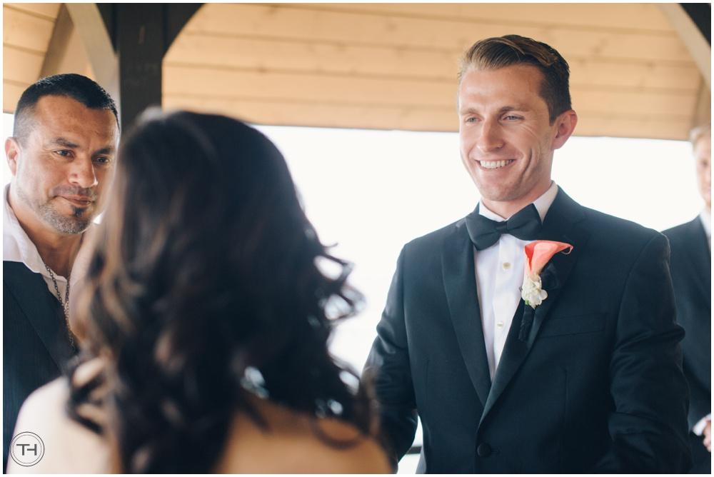 Austin Mariah Wedding Laguna Beach California Photographer-195.jpg