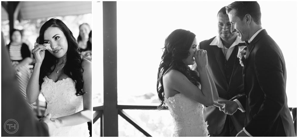 Austin Mariah Wedding Laguna Beach California Photographer-207.jpg