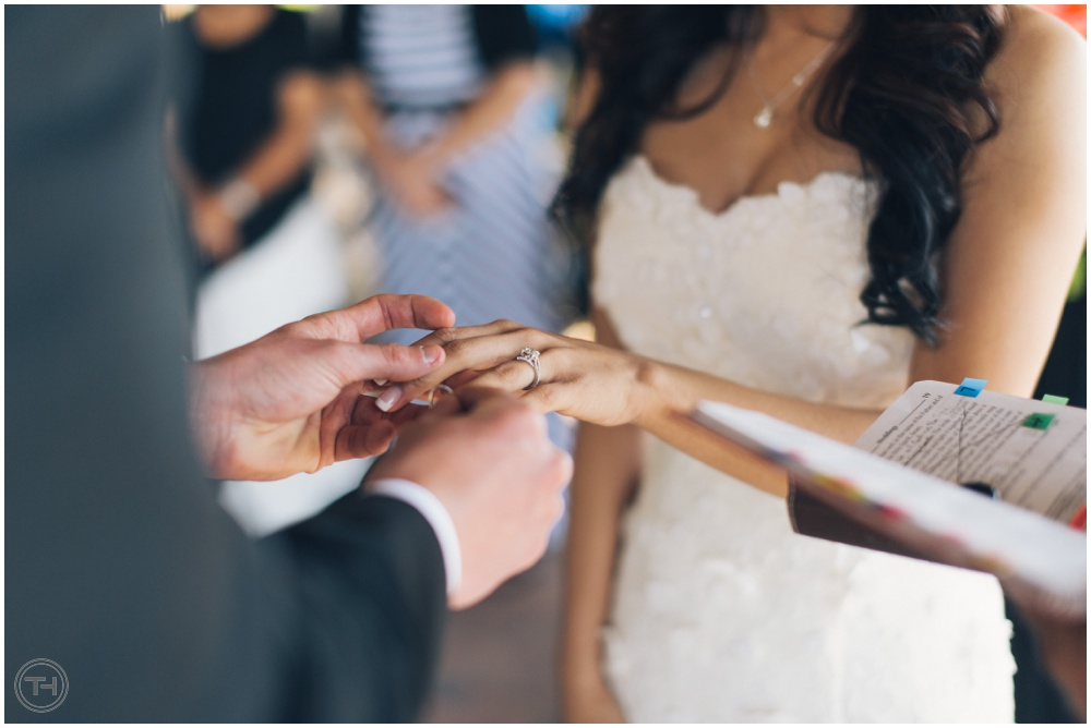 Austin Mariah Wedding Laguna Beach California Photographer-211.jpg