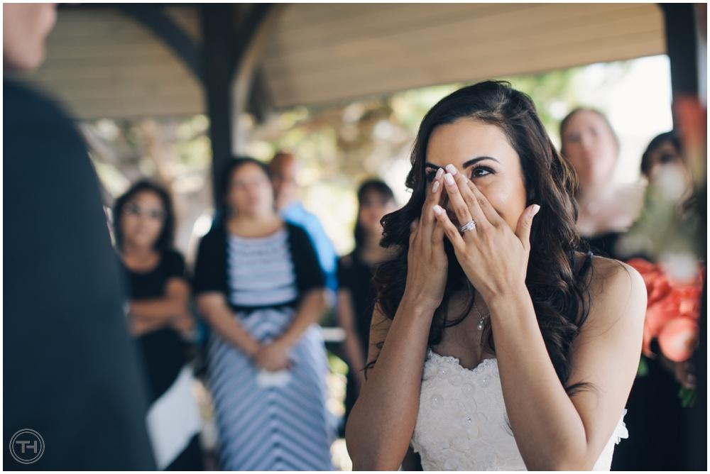 Austin Mariah Wedding Laguna Beach California Photographer-219.jpg