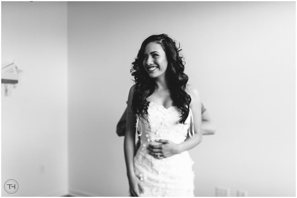 Austin Mariah Wedding Laguna Beach California Photographer-22.jpg