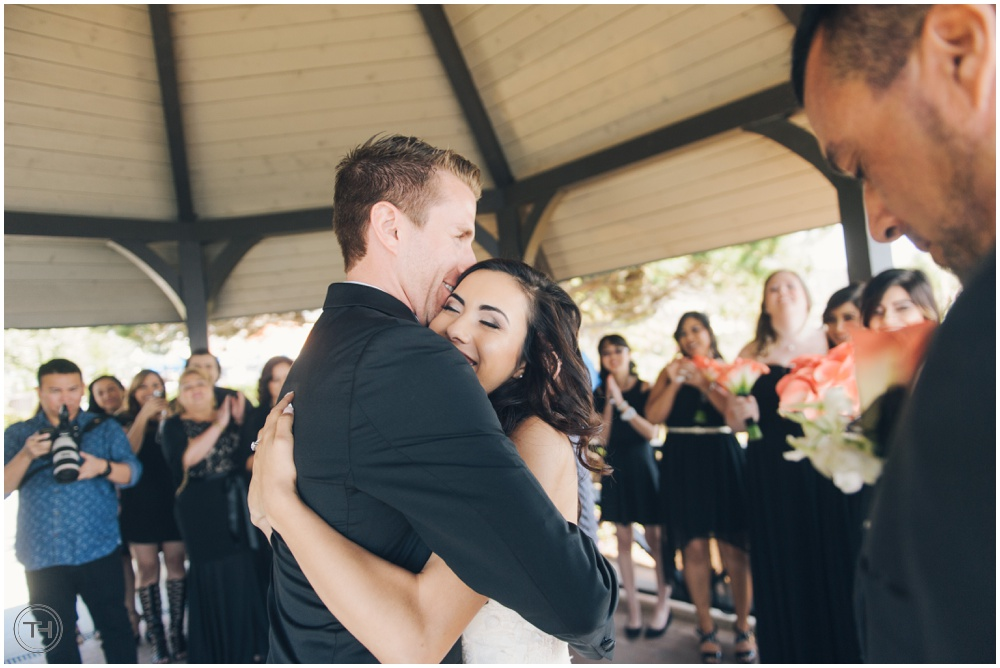 Austin Mariah Wedding Laguna Beach California Photographer-221.jpg