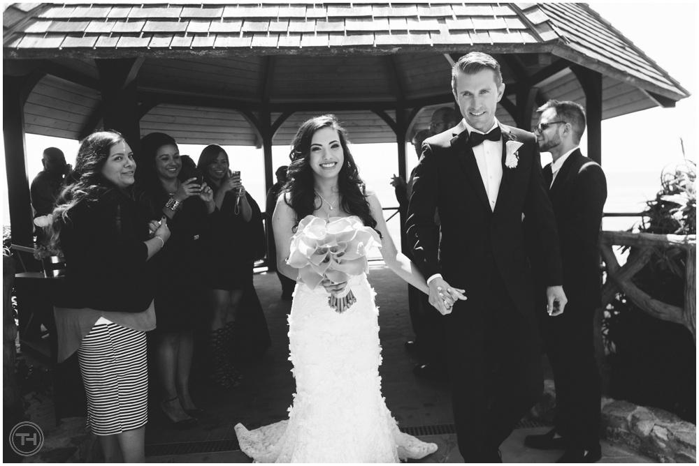Austin Mariah Wedding Laguna Beach California Photographer-224.jpg