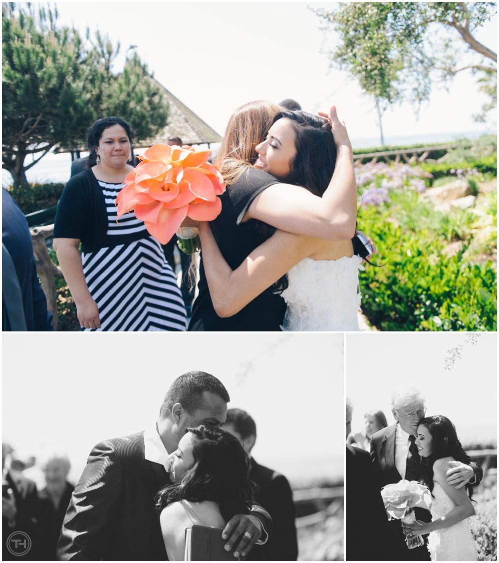 Austin Mariah Wedding Laguna Beach California Photographer-227.jpg