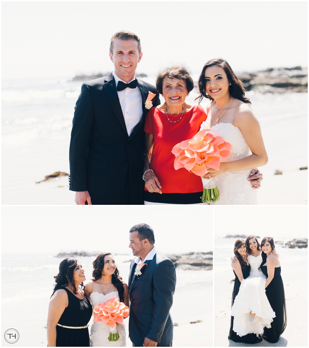 Austin Mariah Wedding Laguna Beach California Photographer-284.jpg