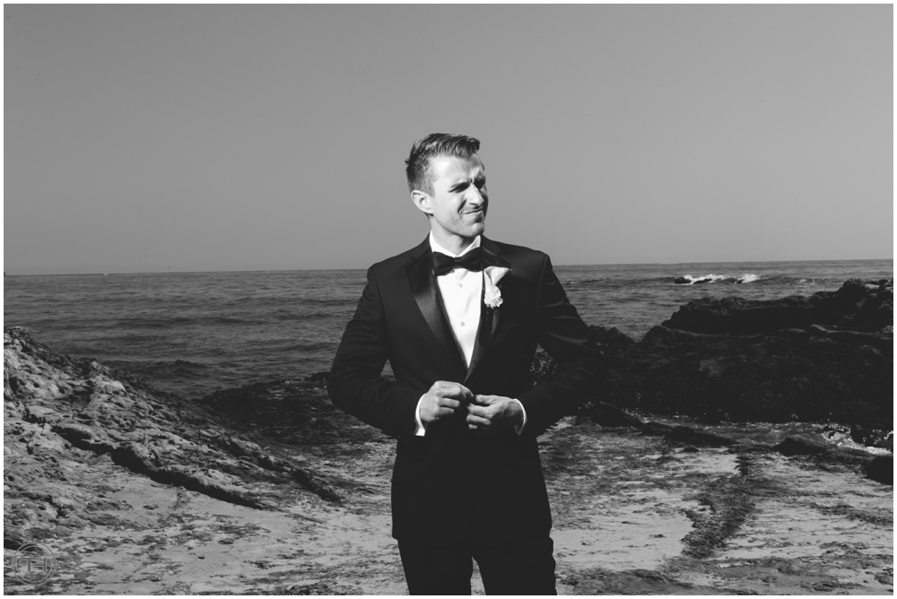 Austin Mariah Wedding Laguna Beach California Photographer-320.jpg