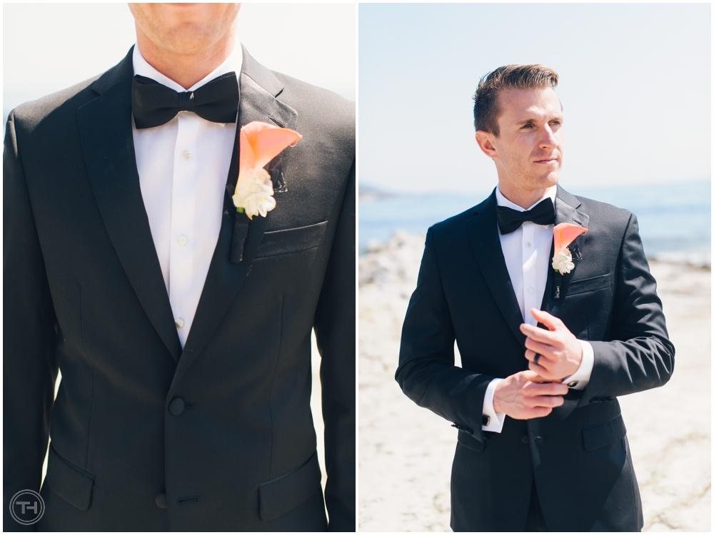 Austin Mariah Wedding Laguna Beach California Photographer-321.jpg