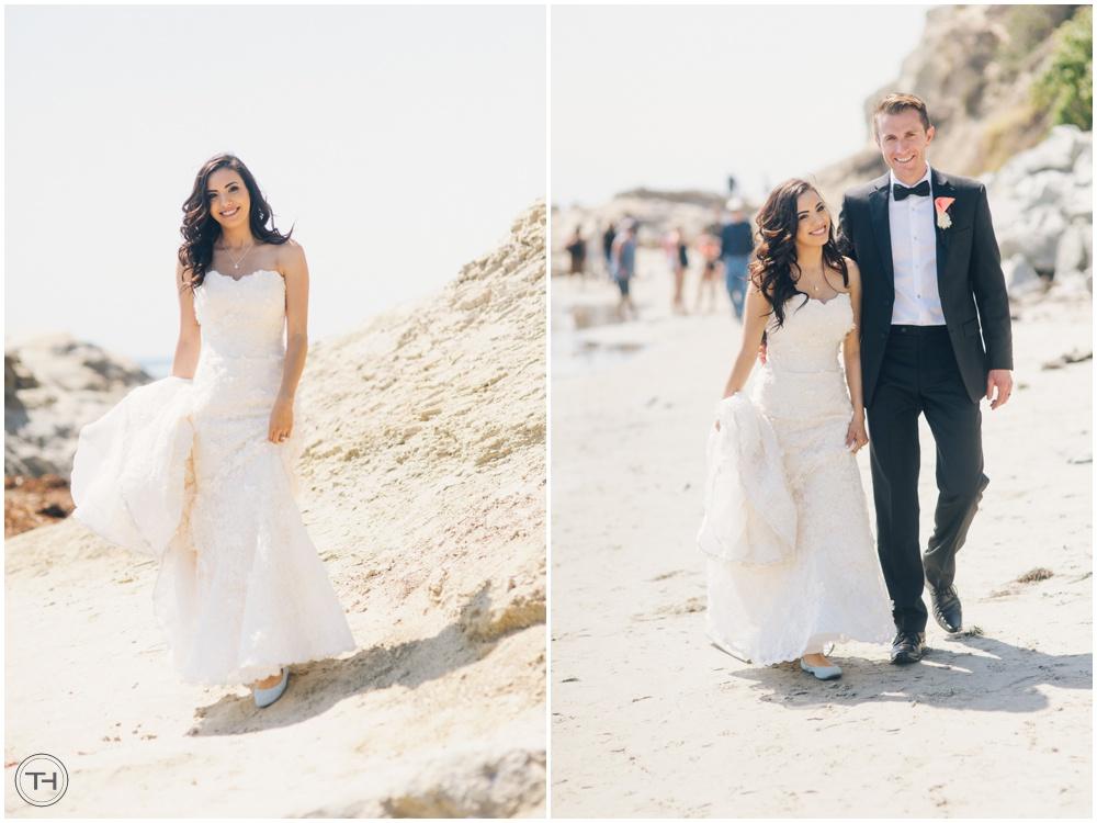 Austin Mariah Wedding Laguna Beach California Photographer-327.jpg