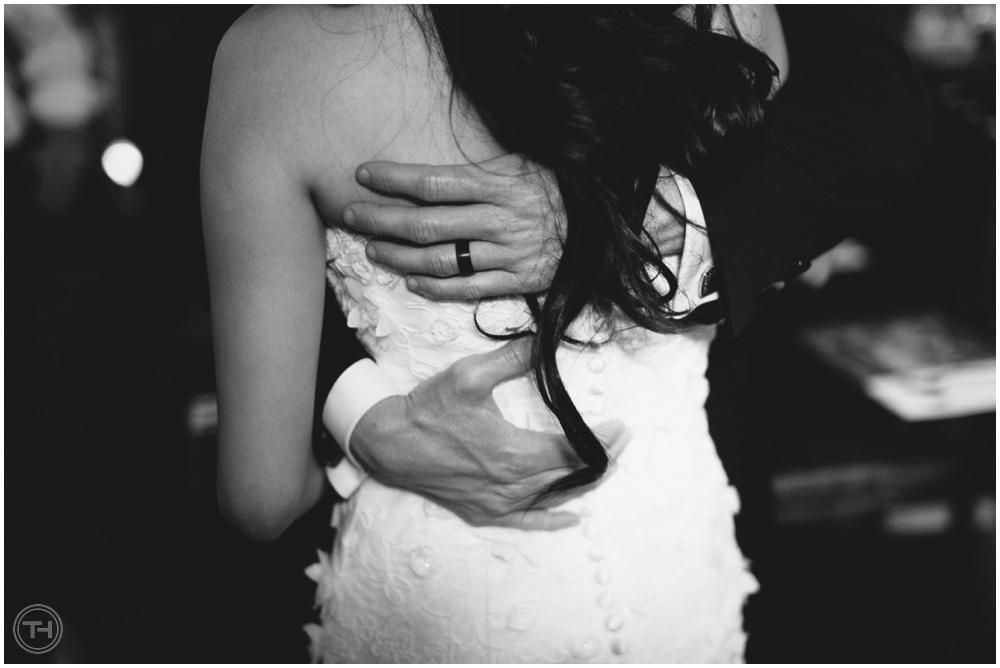 Austin Mariah Wedding Laguna Beach California Photographer-347.jpg
