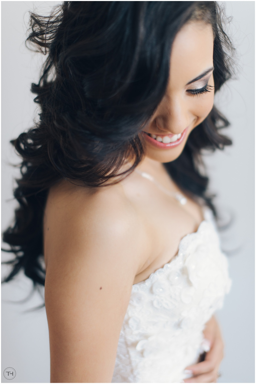 Austin Mariah Wedding Laguna Beach California Photographer-51.jpg