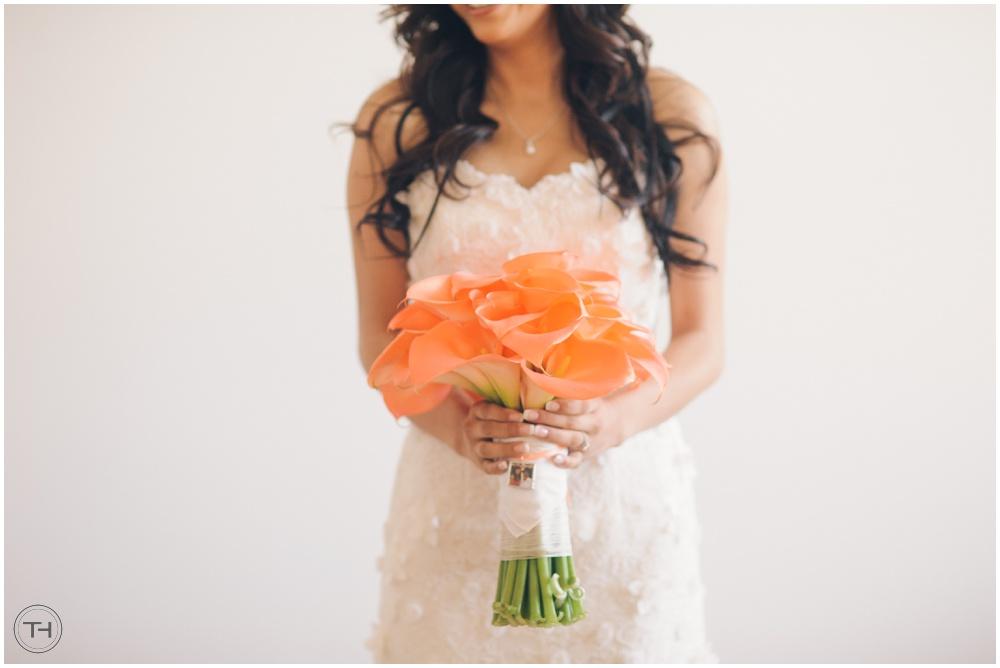 Austin Mariah Wedding Laguna Beach California Photographer-62.jpg