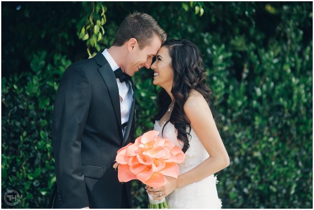 Austin Mariah Wedding Laguna Beach California Photographer-90.jpg