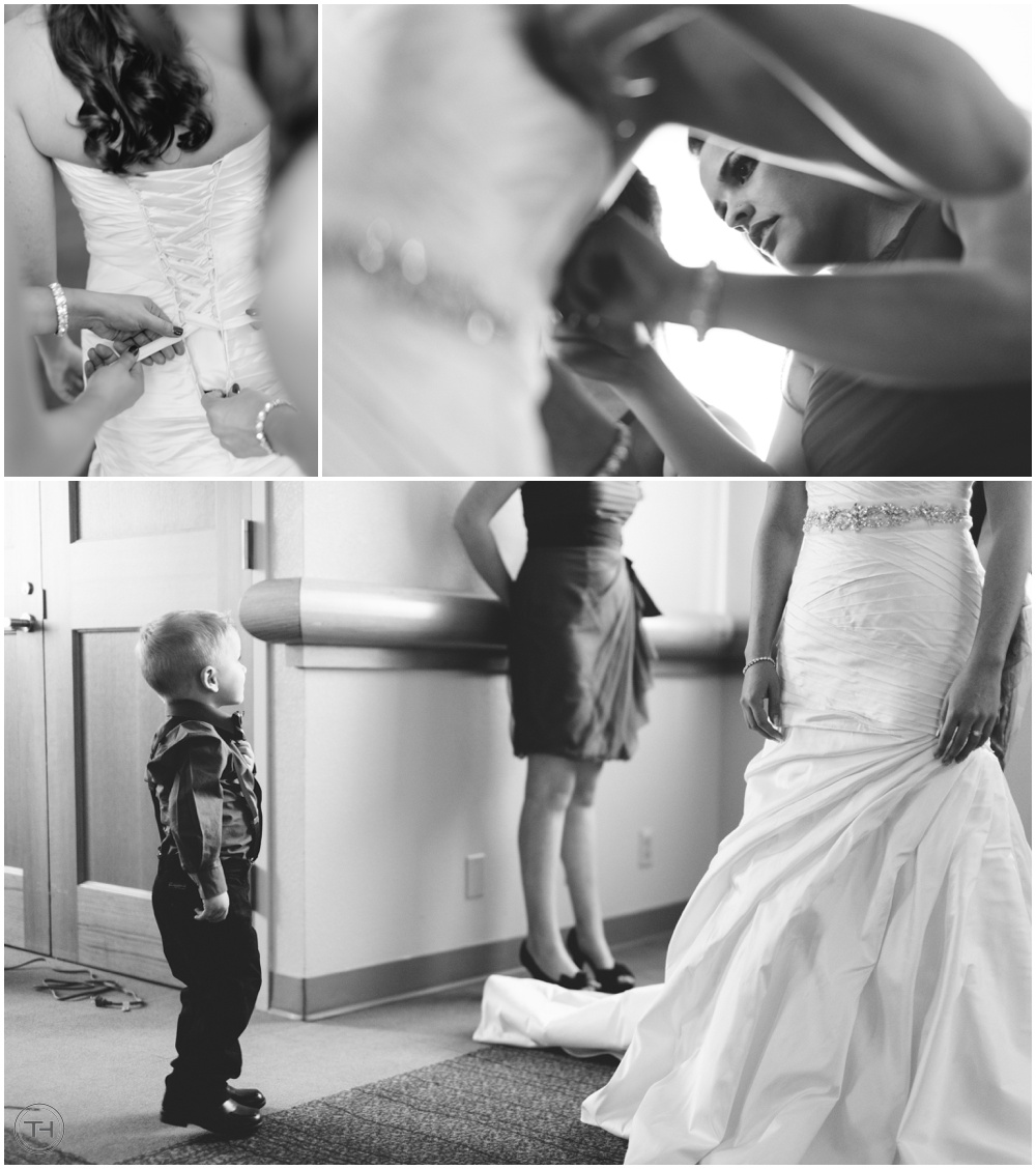 Thomas Julianna Military Wedding Photographer 13.jpg