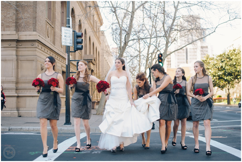 Thomas Julianna Military Wedding Photographer 16.jpg