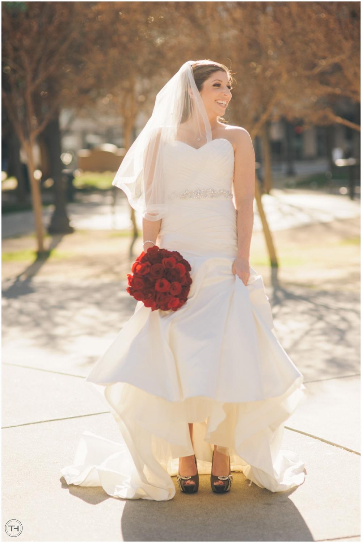 Thomas Julianna Military Wedding Photographer 18.jpg