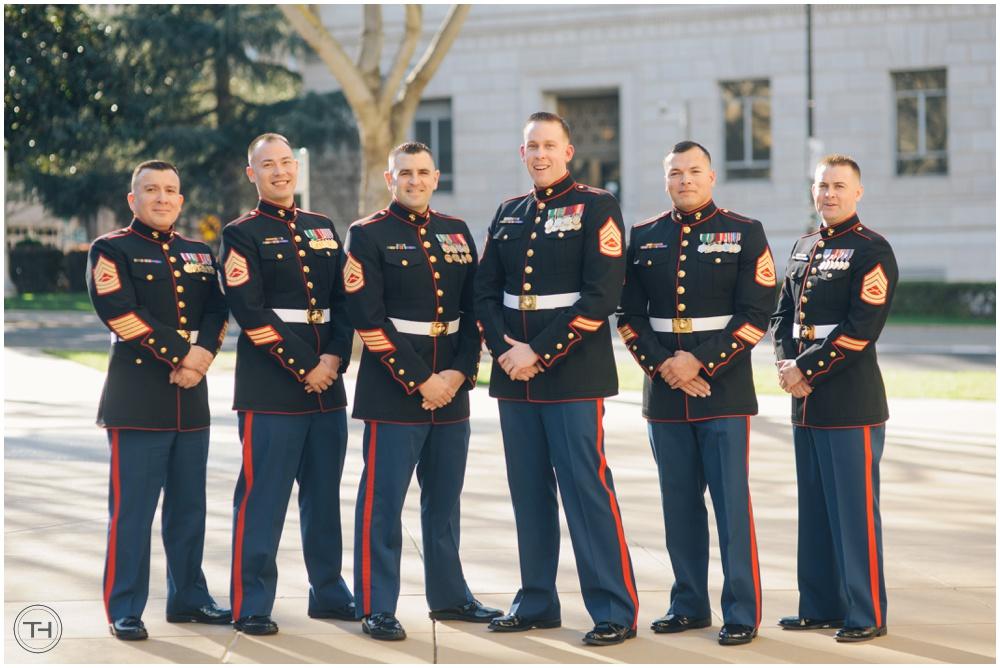 Thomas Julianna Military Wedding Photographer 20.jpg