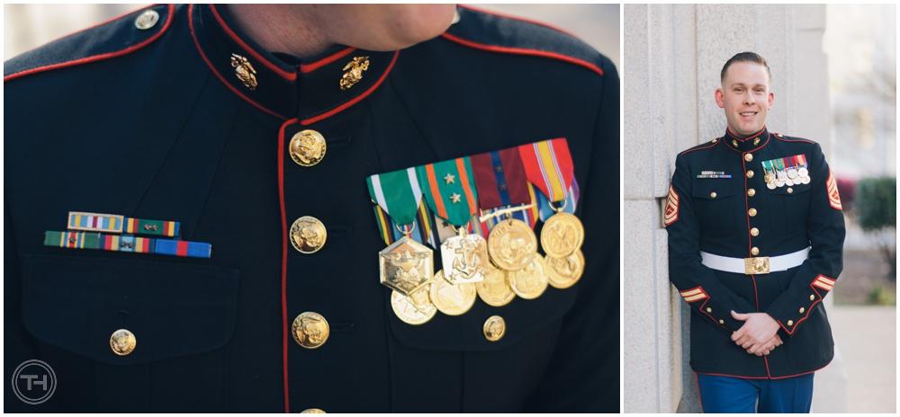 Thomas Julianna Military Wedding Photographer 21.jpg