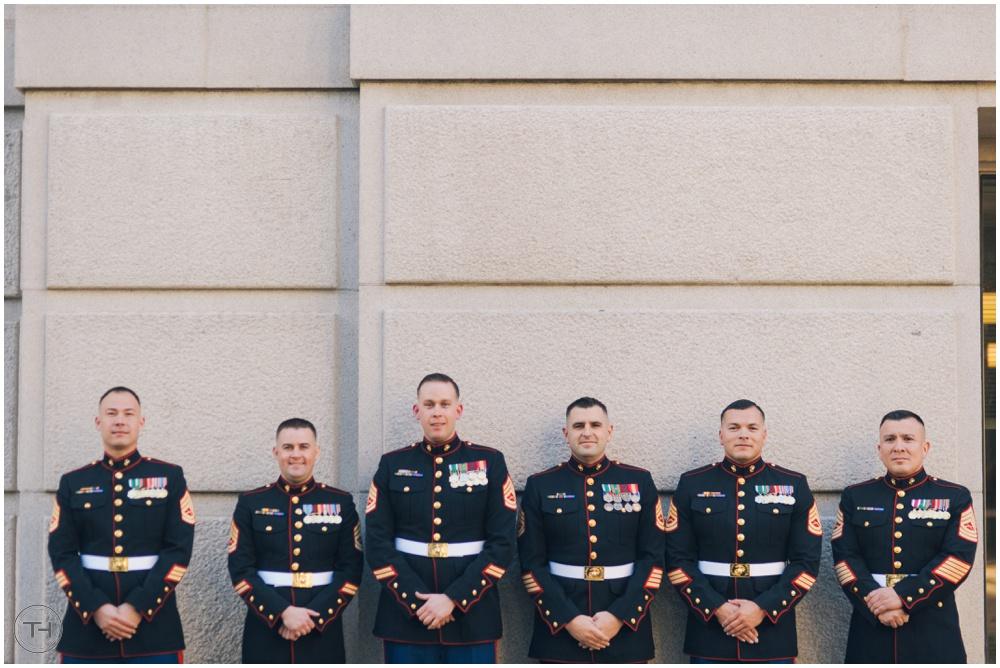 Thomas Julianna Military Wedding Photographer 22.jpg
