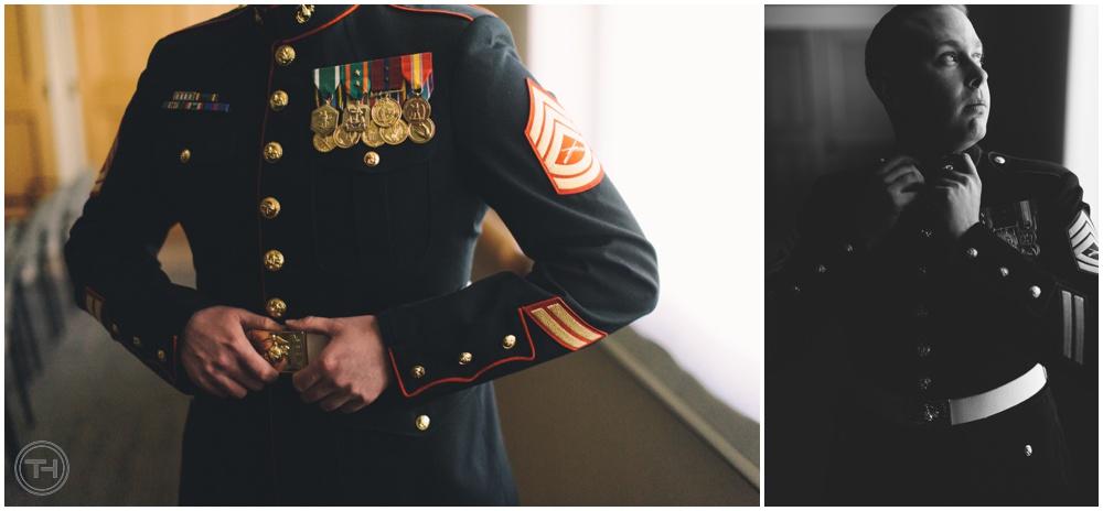 Thomas Julianna Military Wedding Photographer 23.jpg