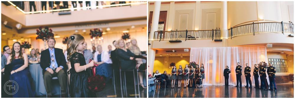 Thomas Julianna Military Wedding Photographer 24.jpg