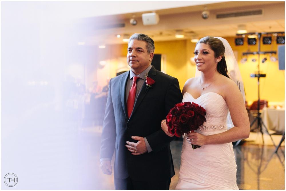 Thomas Julianna Military Wedding Photographer 25.jpg