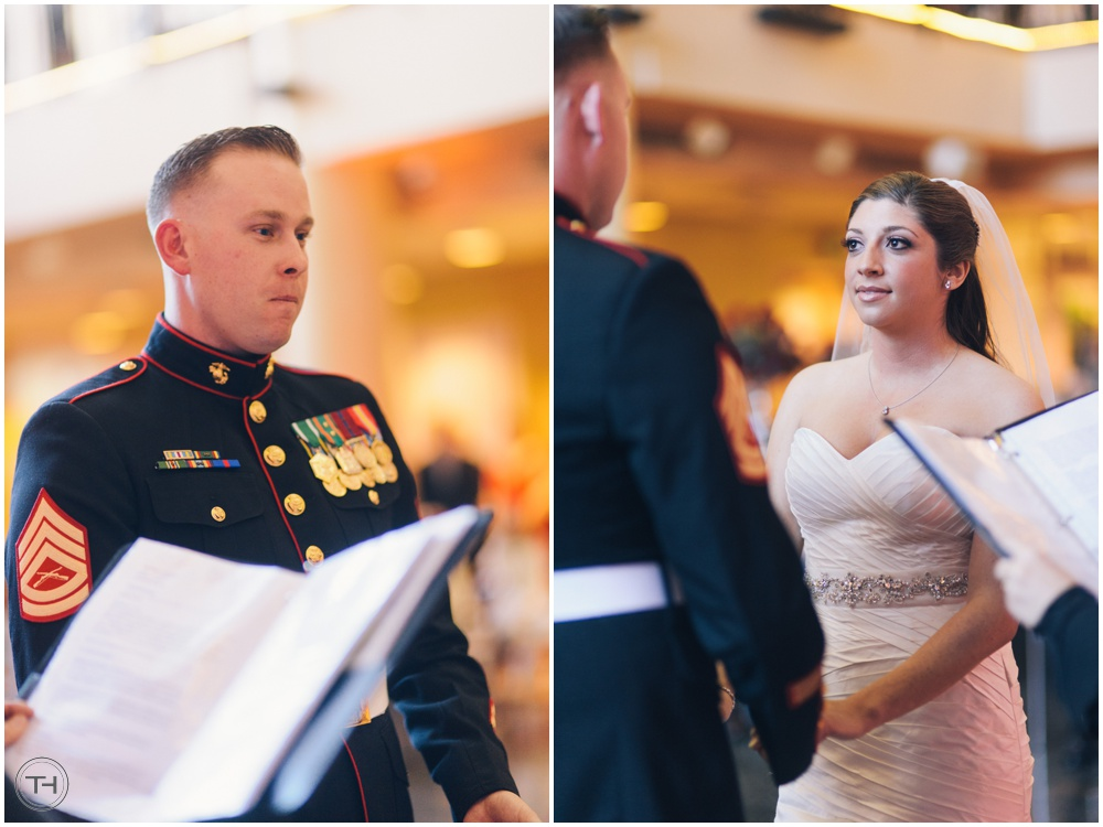 Thomas Julianna Military Wedding Photographer 26.jpg