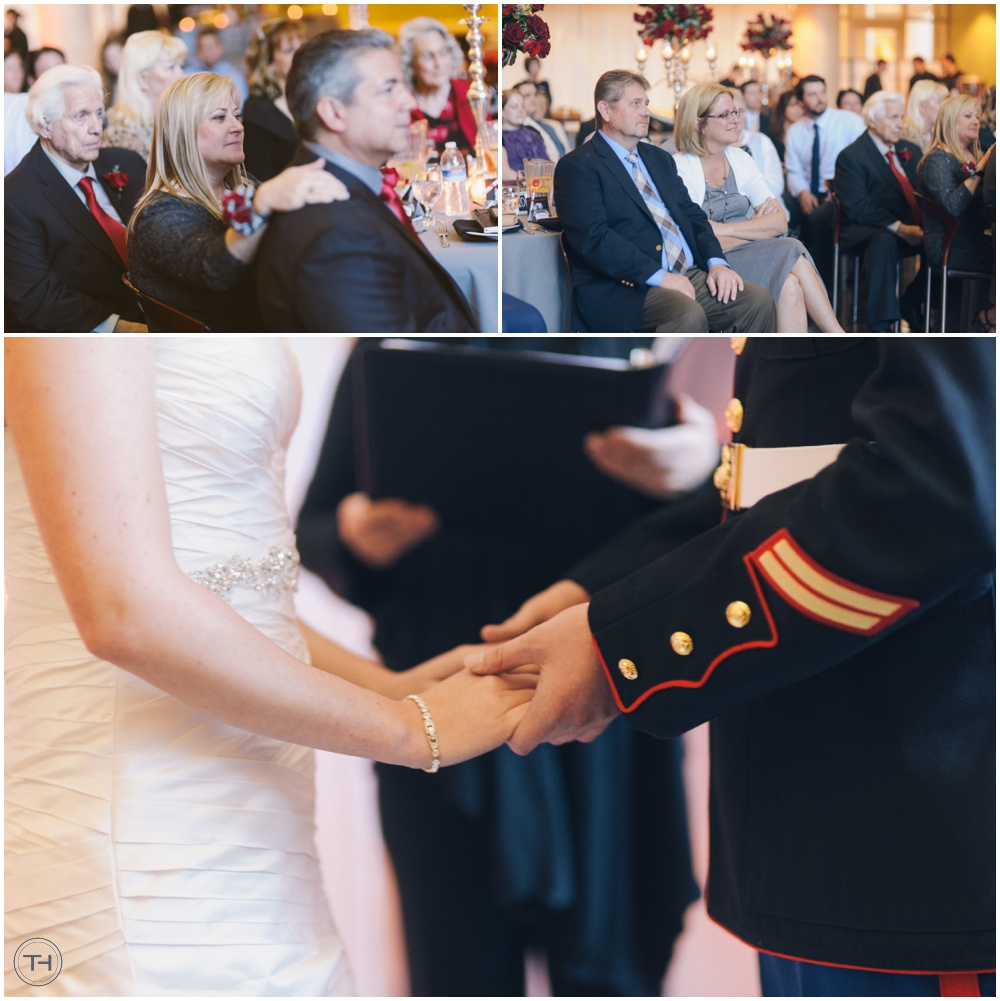Thomas Julianna Military Wedding Photographer 28.jpg
