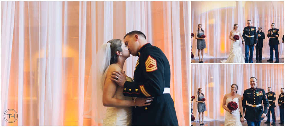 Thomas Julianna Military Wedding Photographer 29.jpg