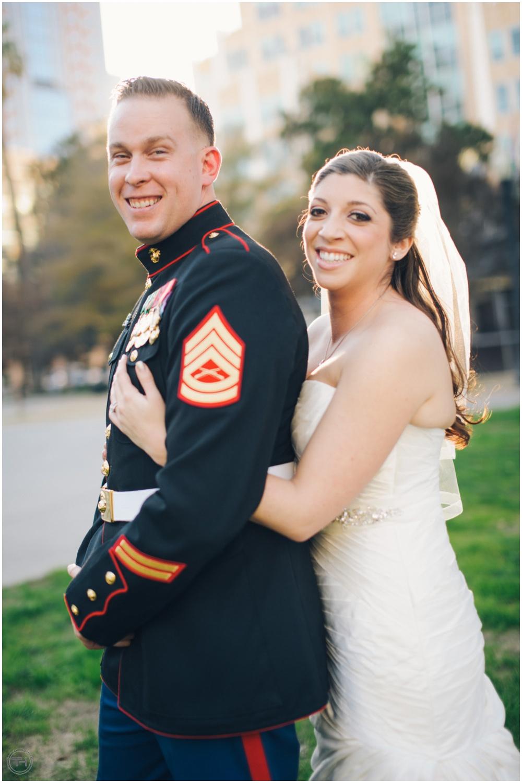 Thomas Julianna Military Wedding Photographer 32.jpg