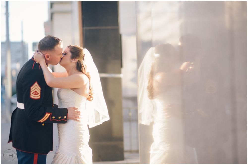 Thomas Julianna Military Wedding Photographer 37.jpg