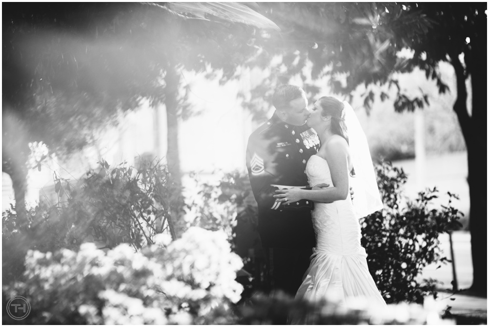Thomas Julianna Military Wedding Photographer 38.jpg