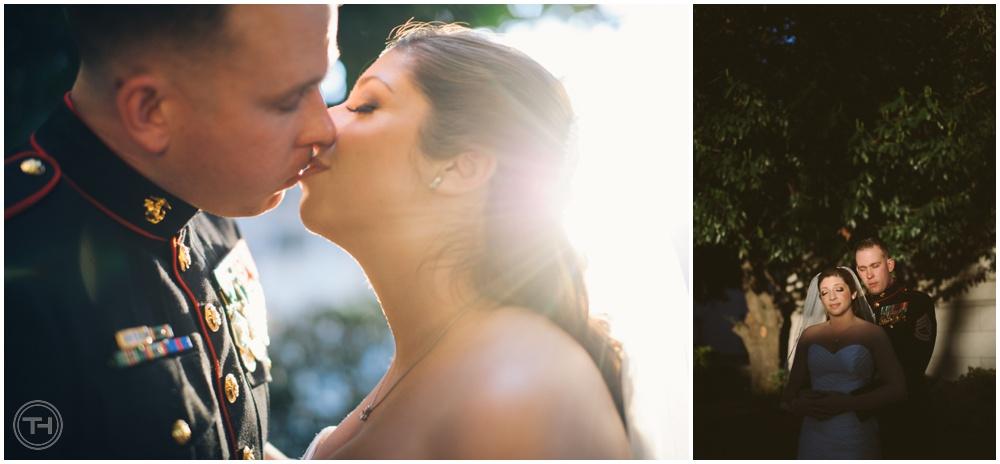 Thomas Julianna Military Wedding Photographer 39.jpg
