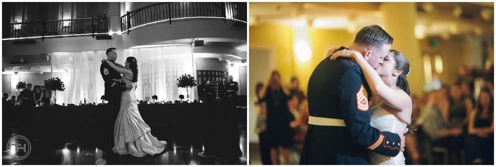Thomas Julianna Military Wedding Photographer 48.jpg