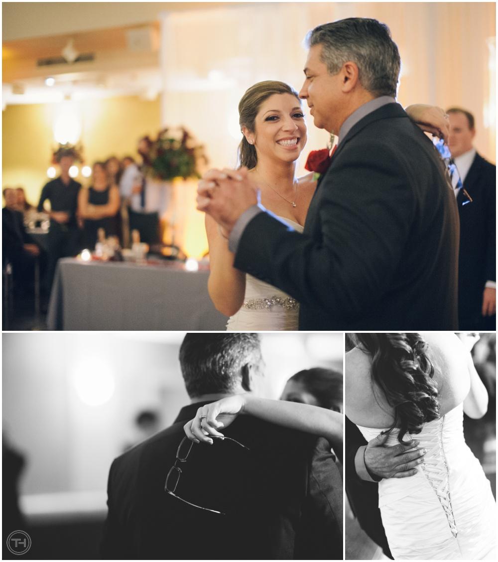 Thomas Julianna Military Wedding Photographer 50.jpg