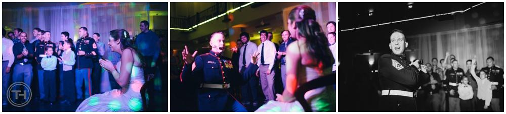 Thomas Julianna Military Wedding Photographer 57.jpg