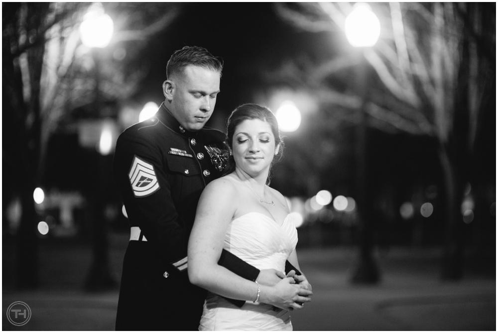 Thomas Julianna Military Wedding Photographer 59.jpg