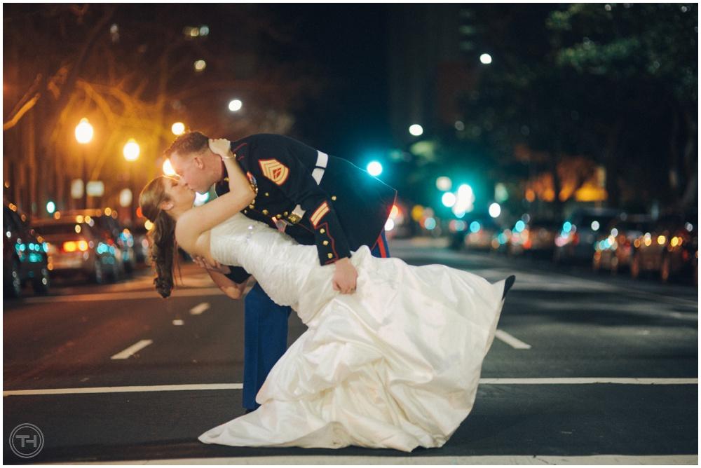 Thomas Julianna Military Wedding Photographer 62.jpg